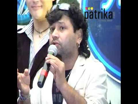 Kailash Khair