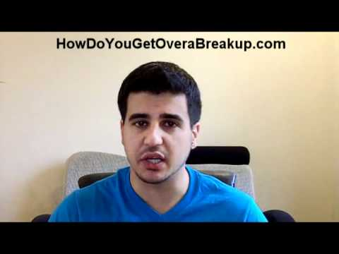How to Fix a Broken Heart - 5 Tips for Fixing a Broken Heart