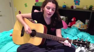 Watch Amy Correia Life Is Beautiful video