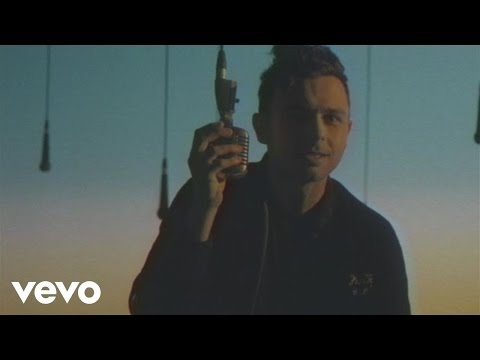 Arkells - My Heart's Always Yours