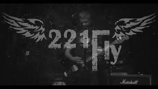 221Fly - Begin