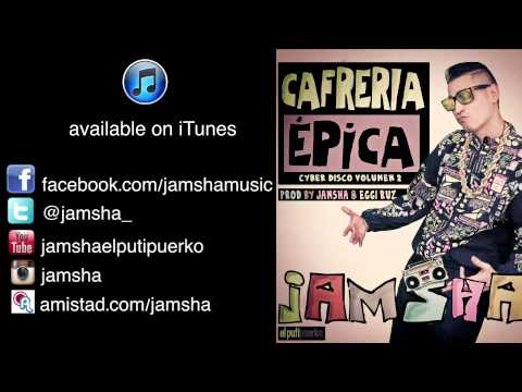 Jamsha El Putipuerko Flejeton canción original