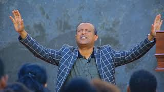 Prayer For ETHIOPIA - AmlekoTube.com