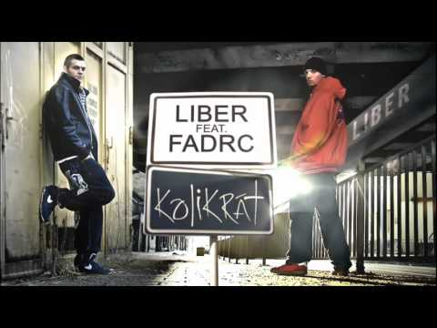 Liber ft. Fadrc - Kolikrt