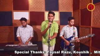 BANGLA OLD MOVIE SONG MASHUP - SENTIMENTAL