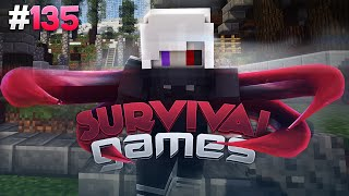 "Minecraft Survival Games - Game 135: ""MCSG Why No Update?"""