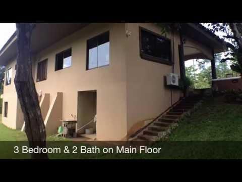 Casa Dundas in Artola Estates, Guanacaste, Costa Rica - For Sale
