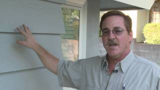 Home & Lawn Pest Control : How to Get Rid of a Woodpecker