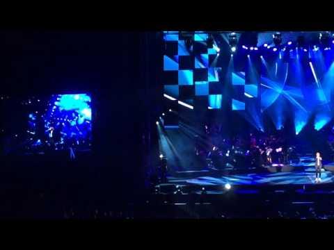download lagu Konsert 5 Divo Afgan - Jodoh Pasti Berte gratis