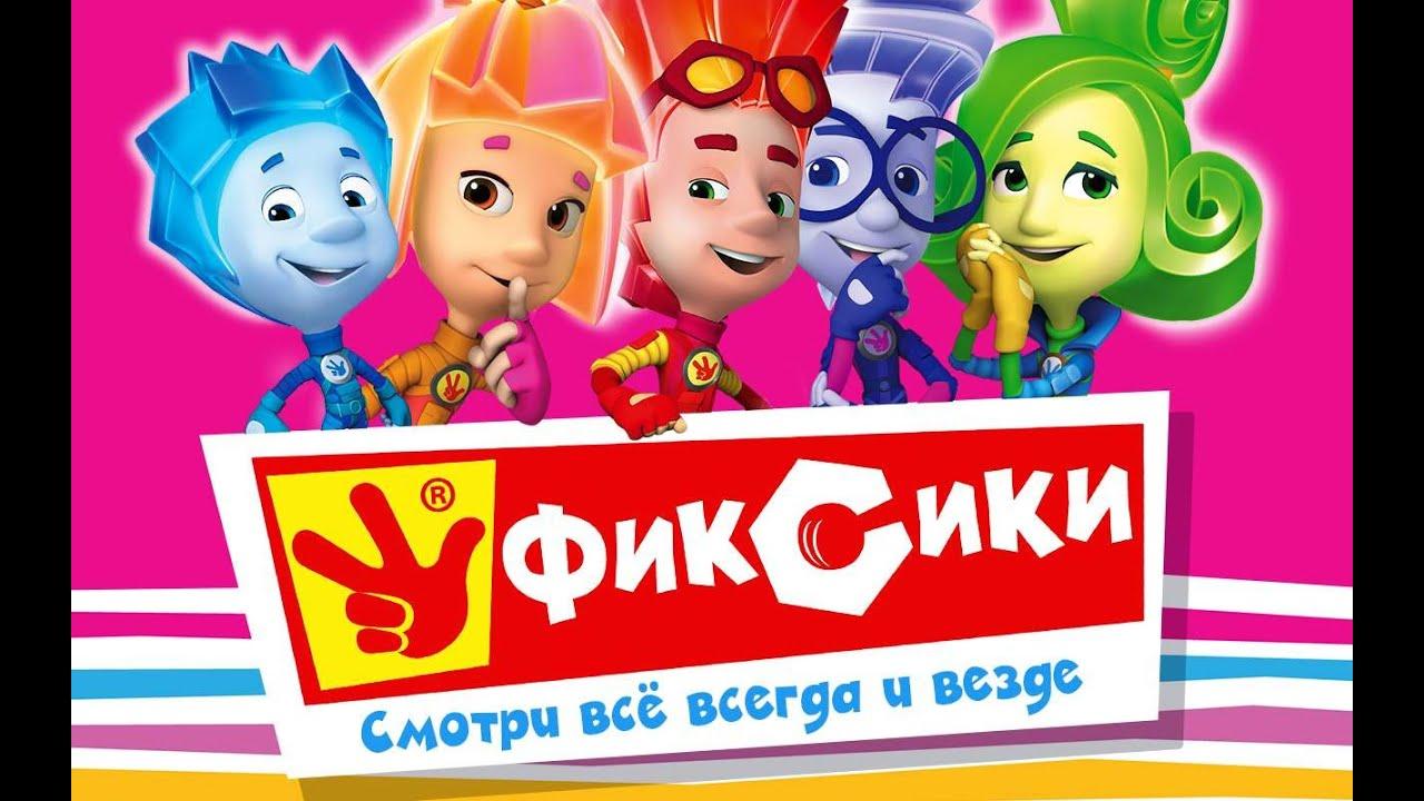 Авто в белоруссии новый год