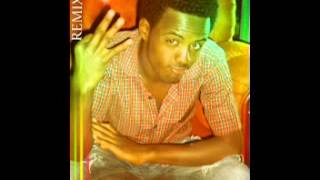 DJ ROOT REMIX (Abel Mulugeta ,Dagne Walle  & Demelash Negusie)