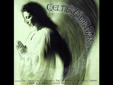 Gaudete - Celtic Christmas
