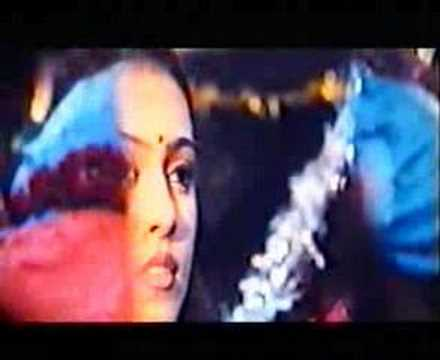 Nilalai Vandai video