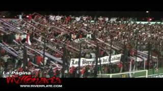 Vídeo 2 de River Plate