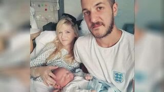 The case for Charlie Gard