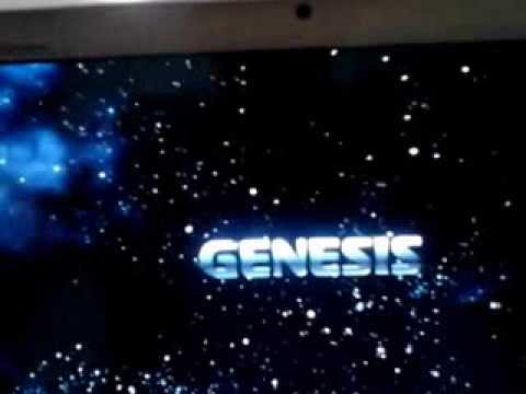 GENESIS GT7240
