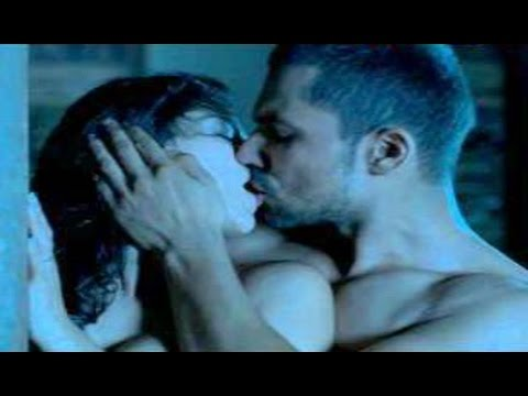 Jism 2 | Sunny Leone And Randeep Hooda Steamy Hot Scene