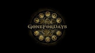 Watch Gone For Days Guilty Pleasure video