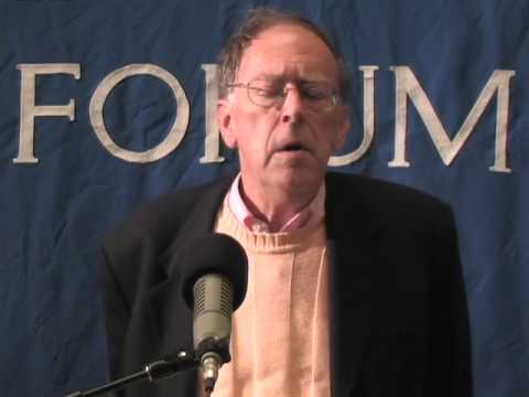 Kevin Phillips - Bad Money: The Global Crisis of American Capitalism