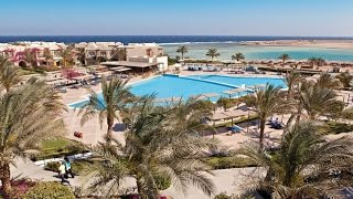 LE CLUB MAGIC LIFE KALAWY IMPERIAL A HURGHADA  Egypte
