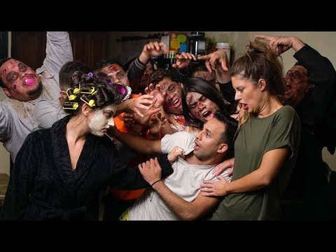 The Walking Dead: No Man's Land by Anwar Jibawi, Hannah Stocking & Inanna Sarkis