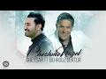 Gheysar Ft Behrooz Sektor Cheshme Nazet OFFICIAL VIDEO HD mp3