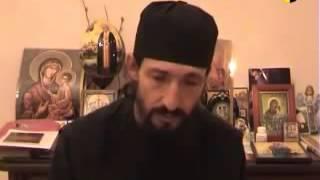 ВО УКРЕПЛЕНИЕ ВЕРНЫМ  фильм Галины Царёвой
