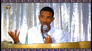 Ethiopan Ortodox Tewahido  Sbket
