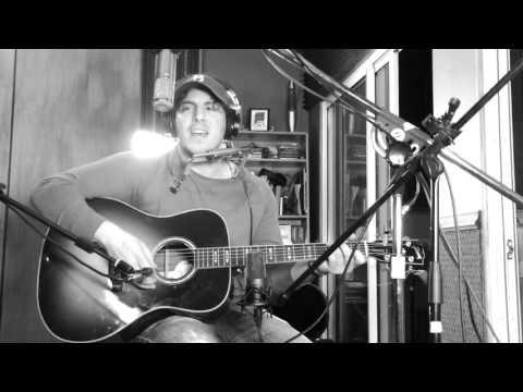 Tommy Video 1/ Joshua Scott Jones