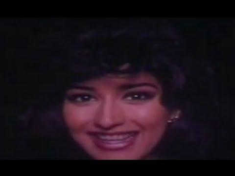 O Bijuria Sun - English Babu Desi Mem - Shahrukh Khan & Sonali...
