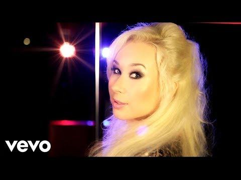 Смотреть клип XONIA — My Beautiful One