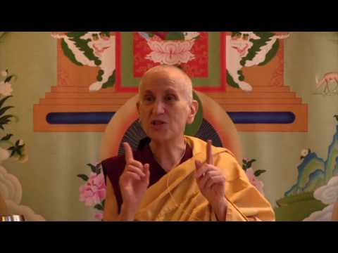 The precepts for aspiring and engaging bodhicitta