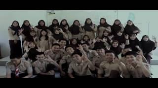 Movie SMARAJA'18 Full HD - Kenangan Gila [Jamannya Ilhamtiadatara] #2018