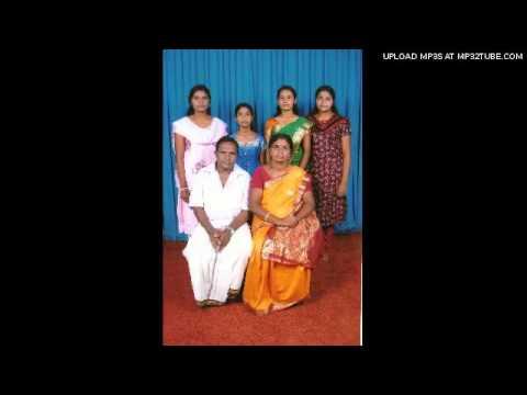 Tamilwire Com   En Kalyana   Tamilwire Com video