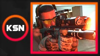What is Ground Branch? (gameplay) Is this the Ghost Recon game we wanted for years? - KSN REVIEW