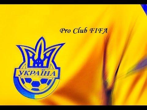 Рейтинговый матч FVPA Ukraine - FVPA Poland
