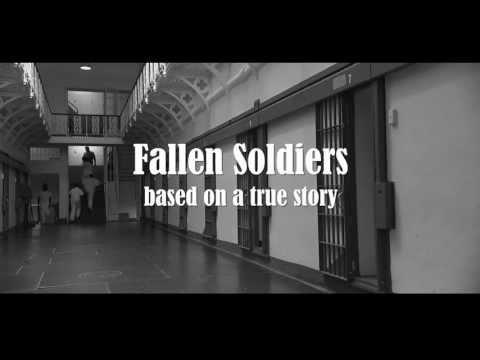 L Bugatti (@akaLBugatti) - Fallen Soldiers [Label Submitted]