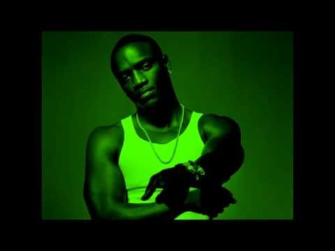 Akon   Love You No More NEW SONG 2012 Official Music Video With Lyrics