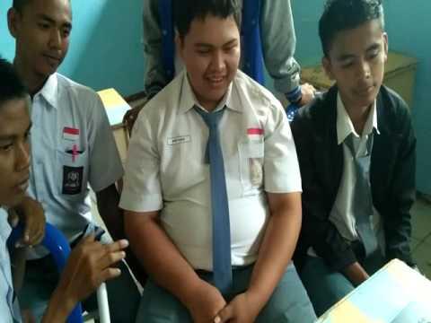 komplikasi film 12 tkj smkn 1 solok selatan_angkatan 2017
