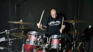 Watch Audioslave Man Or Animal video