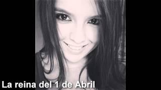 1de abril
