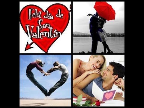 ♥FRASES AMOR SAN VALENTÍN♥ ¡¡BONITAS, ORIGINALES Y ROMÁNTICAS!!