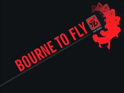WWE Evan Bourne  Titantron 2009-2010