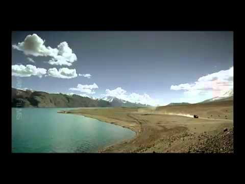 Tour to India Incredible India - India Travel & Tourism Video