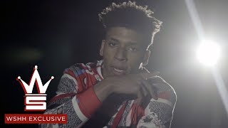 "NLE Choppa ""Capo"" (WSHH Exclusive - Official Music Video)"