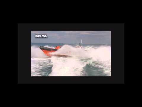 DELTA 900SX