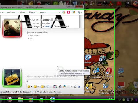 Como Borrar Archivos Temporales En Windows 7