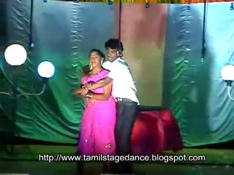 Tamil Record Dance New | Hot Record Dance In Tamilnadu video