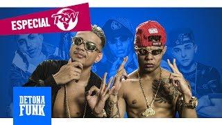 MC Lan e MC WM - Ei Psiu To Ti Observando - Tum Tum Balançando (Lan RW e DJ Will O Cria)