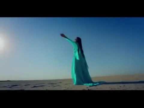 иранская ,очень грустная песня один страдаю и один я люблю,2016